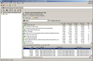 Pecl binaries win32