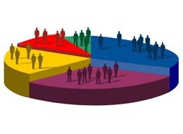 Аналитика социальных сетей
