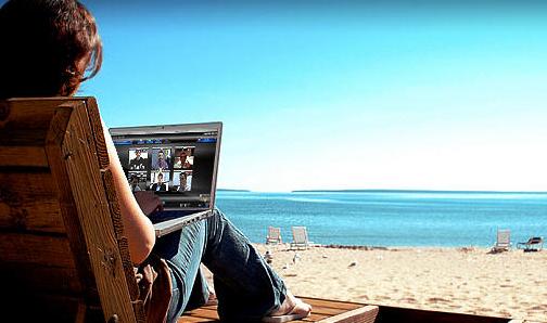 Слайд шоу из фотографий и видео c музыкой бесплатно онлайн ...