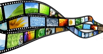 QoS для онлайн видео