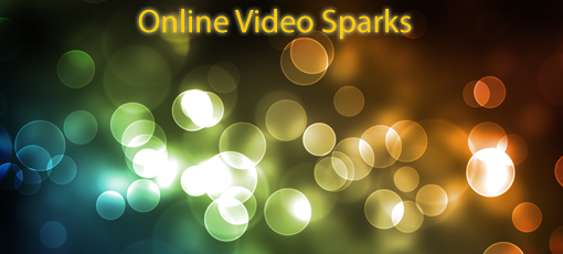 Онлайн видео порталы