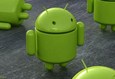Android Video приложения