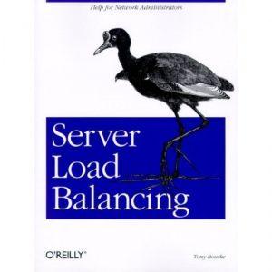 RTMP load balancing