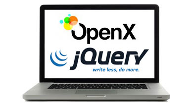 openx-jquery-lazy-load
