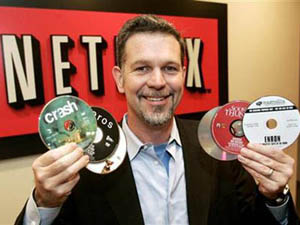 reed-hastings-netflix-ceo