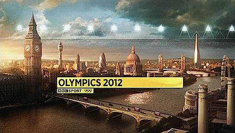 BBC-Olympics-2012