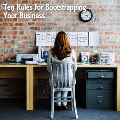 bootstrapping-tech-companies