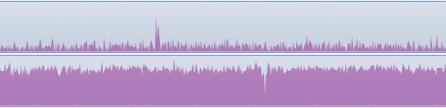 Сравнение FFmpeg и AVAssetWriter